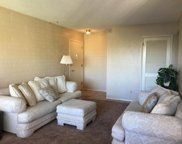 8220 E Garfield Street Unit #M204, Scottsdale image