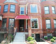 823 East 47Th Place, Chicago image