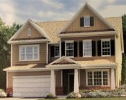 1020 Whipcord  Drive Unit #646, Waxhaw image