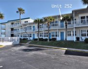 935 S Atlantic Avenue Unit 252, Daytona Beach image