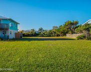 408 S Anderson Boulevard, Surf City image