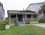 110 S Lumnia Avenue, Wrightsville Beach image