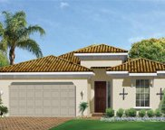 3132 Royal Gardens Ave, Fort Myers image
