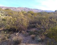14165 E Reata Pozo Unit #6, Tucson image