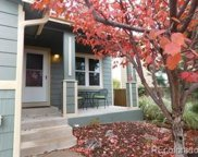 21871 Silver Meadow Circle, Parker image