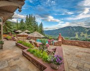 2137 Red Mountain, Aspen image