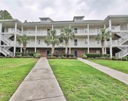 6253 Catalina Dr. Unit 612, North Myrtle Beach image