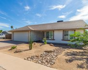 353 S Kenneth Place, Chandler image
