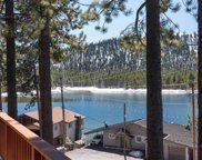 13082 Donner Pass Road, Truckee image