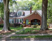 110 W Augusta Place, Greenville image
