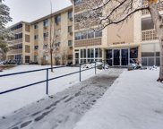 3144 South Wheeling Way Unit 410, Aurora image
