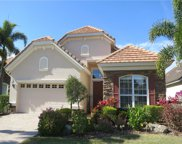 7129 Orchid Island Place, Lakewood Ranch image