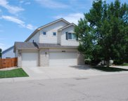 6331 Snowberry Avenue, Firestone image
