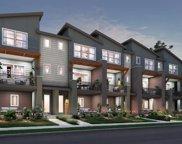 7821 W 42nd Avenue, Wheat Ridge image