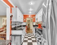 270 North Broadway Unit 2FG, Yonkers image
