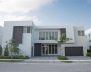 10261 Nw 74th Ter, Doral image