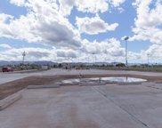 301 W Broadway Road, Phoenix image