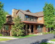 2115 Indian Summer Drive, Steamboat Springs image