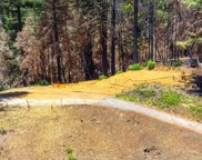 825 Kings Hwy, Boulder Creek image