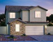 4368 Panoramic View Avenue, North Las Vegas image