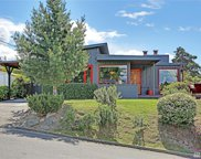 510 Homeland Dr, Edmonds image