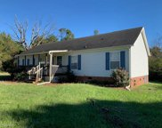 3534 Anderson Valley Road, McLeansville image