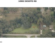 10902 Desoto Road, Riverview image