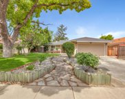 1745 White Oaks Rd, Campbell image