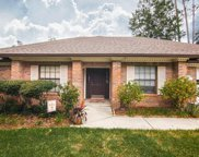 4733 DEERFOOT LN South, Jacksonville image