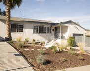 3326 55th St, East San Diego image