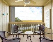 189 Beach Club Villa Unit 189, Fripp Island image