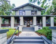 846 8th Ave S, St Petersburg image