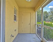 3314 Spy Tower Court, Valrico image