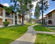 6009 Rancho Mission Rd. Unit #216, Mission Valley image