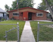 5443 Leyden Street, Commerce City image