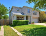 1132 Welch Way, Cedar Park image