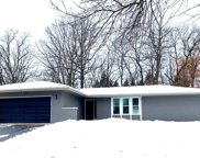 6481 Pineview Lane N, Maple Grove image