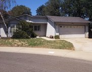 3307 Billings, Redding image