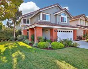 609 Killdale Court, Simi Valley image
