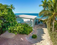 1270 Shore View Drive, Englewood image