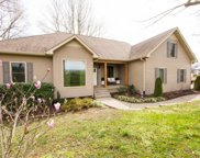 2943 Campbellsville Pike, Columbia image