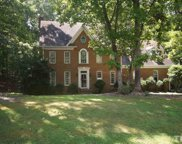 10601 Leslie Drive, Raleigh image