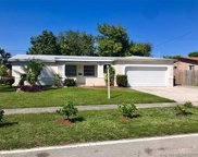 3131 Nw 43rd St, Lauderdale Lakes image