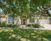 112 Pecos Ct, Georgetown image