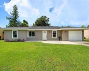 8817 San Pablo Avenue, North Port image