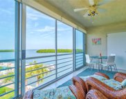 600 Sutton Place Unit PH2, Longboat Key image