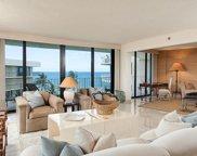 3400 S Ocean Boulevard Unit #5 B I, Palm Beach image