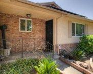 1503 E Warner, Fresno image