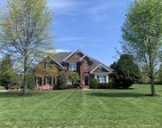4314 Ambergate Ct, Franklin image