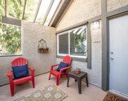 2650  La Paloma Circle, Thousand Oaks image